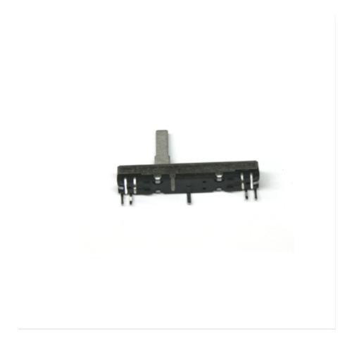 Imagen 1 de 1 de Potenciómetro P/ Teclado Korg M3 Roland D50 Volumen