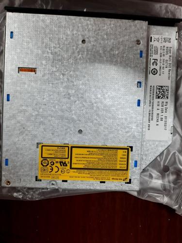 Drive Dvd Cd Ultrabook Notebook 9.5 Mm Acer
