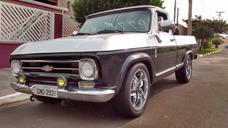Chevrolet C10,c14,c15,f100 ,pickup,hot Rod, Antigo