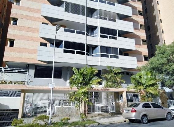 Apartamento 87m. Resd. Isla De Roda En La Trigaleña