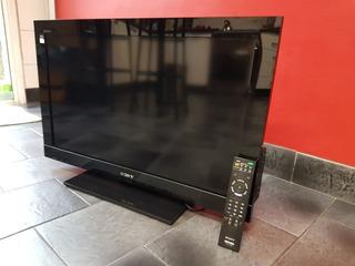 Tv Lcd Sony Bravia 32