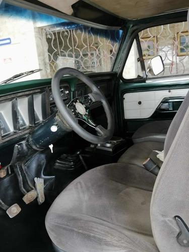 Ford Ranger Ford