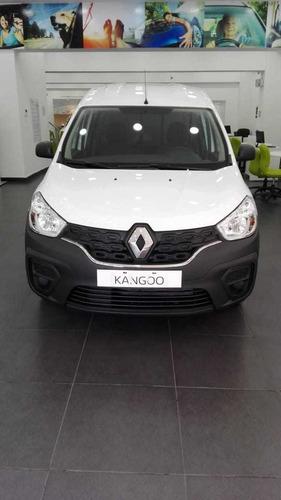 Renault Kangoo Ii Express Confort 1.6 Sce Nm