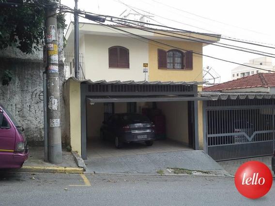 Casa - Ref: 198710