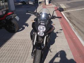 Kawasaki Versys 650 Abs (particular De Cliente)