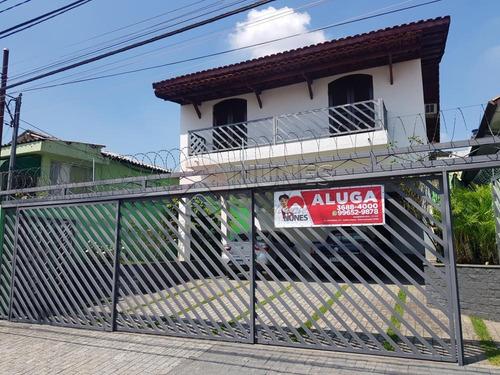 Casas - Ref: V095741