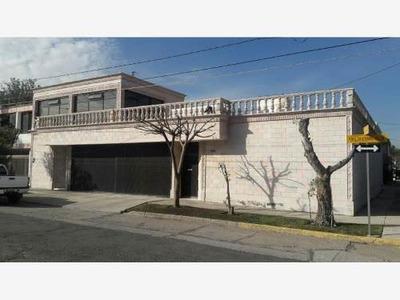 Casa Sola En Venta Jardines De Aguascalientes