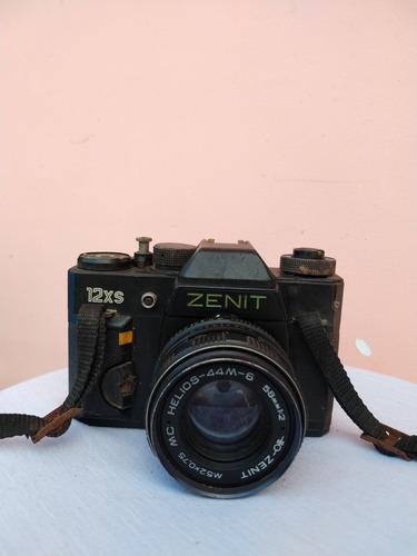 Zenit 12 Xs