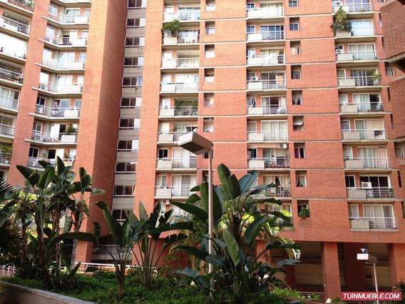 Apartamentos En Venta Vl Ms 07 Mls #19-10724...0412 0314413