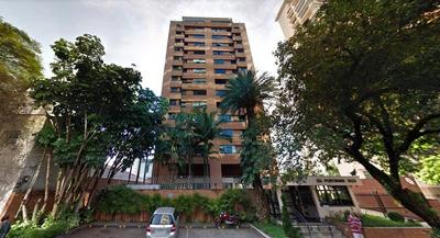 Cobertura Com 3 Dormitórios Suítes Terraço Gourmet À Venda, 253 M² Por R$ 1.785.000, Rua Barão Do Triunfo, 603 - Brooklin - São Paulo/sp - Co0703 - Co0703