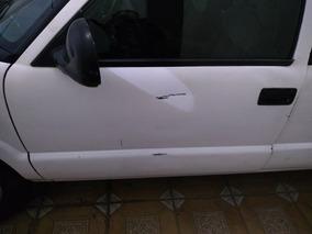 Gmc Sonoma Pickup