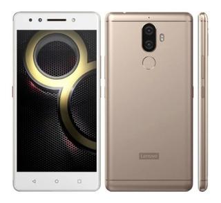 Smartphone K8 Plus 32gb + 3gb Ram Tela 5.3 Lenovo Original