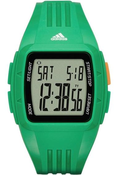 Relógio adidas - Adp3236/8vn