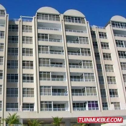 Apartamento - Punta Ballena - P1