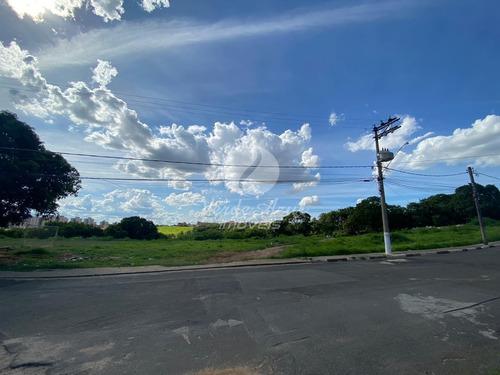 Imagem 1 de 5 de Terreno À Venda Em Vila São Pedro - Te007856