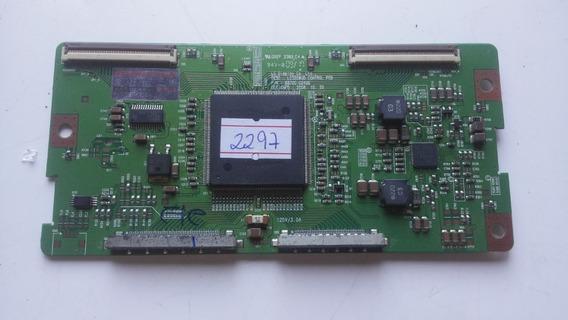T-con 32lh70yd 6870c-0249c