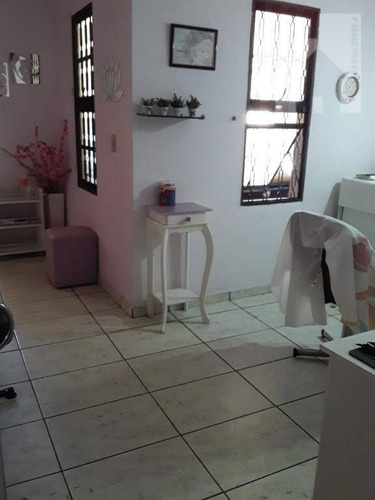 Casa Com 3 Dormitórios À Venda Ou Permuta, 185 M² - Vila Hortolândia - Jundiaí/sp - Ca0917