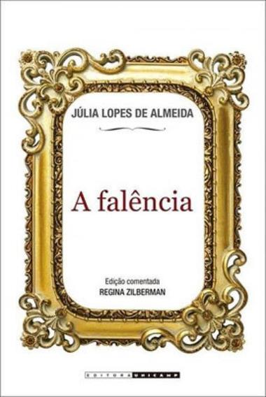 Falencia, A