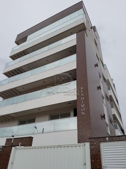 Apartamento - Centro - Ref: 28406 - V-28404