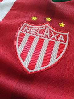 Jersey Necaxa 2018/2019 Charly