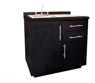 Fregadero Muebles Para Cocina - Artículos para Cocina en ...
