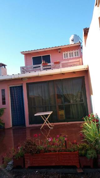 Casa En Santa Elena, Santa Clara Del Mar