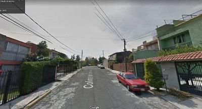 Casa Colina De Las Lajas Boulevares Remate Banco Oport Cr