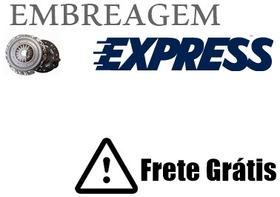 Kit Embreagem Completo Ranger 2.3 96 97 98 99 00 01 02..2013
