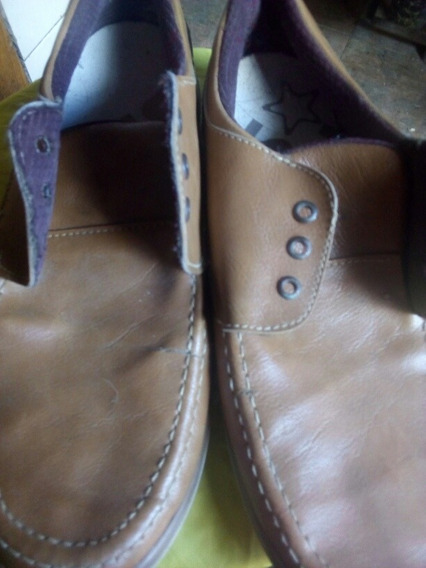Zapato Hombre 41