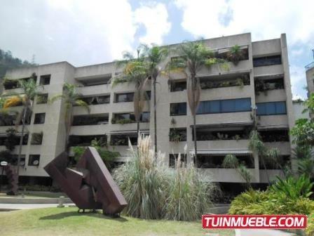 Apartamentos En Venta Cam 02 An Mls #17-5349 -- 04249696871