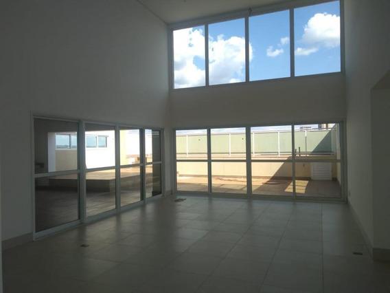 Coberturas - Venda - Vila Do Golf - Cod. 13445 - Cód. 13445 - V