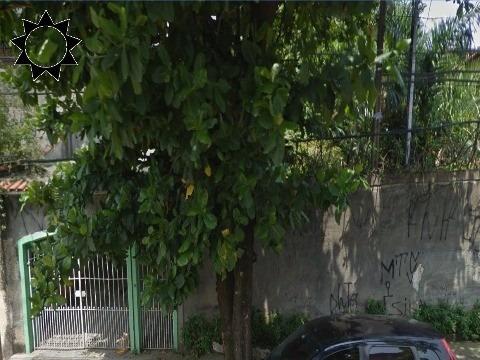 Casa Cipavacipava - Ca10173