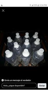 Sanitizante - Desinfectante