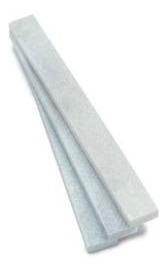 Tiza Para Marcar Metales 20 Unidades- Ferroconstru
