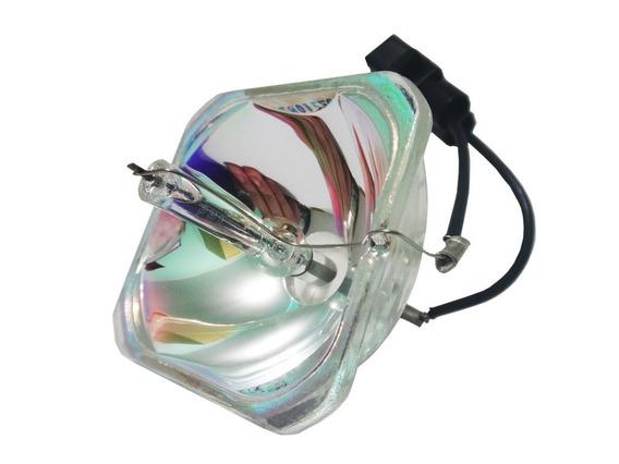 Lampada Projetores Epson S7,s8,s10,s10+,w10,x10