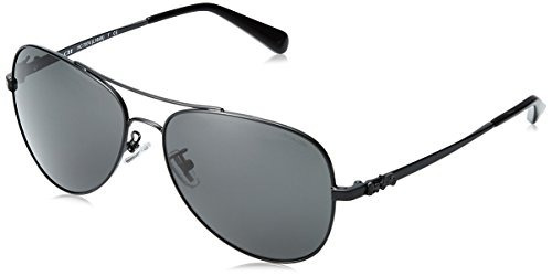a33bc1aa4e M M - Gafas De Sol Tommy Hilfiger en Mercado Libre Colombia