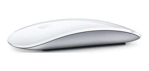 Apple Mouse Magic 2 Mla02lz/a Original Lacrado Macbook