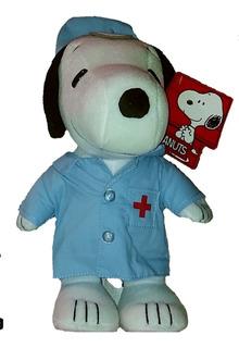 Snoopy Peanuts Medico Original