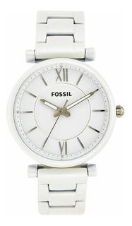 Reloj Fossil Originales Para Hombre Y Mujer
