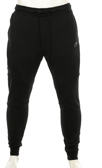 Pantalon Jogger Tch Flc Nike Blast Tienda Oficial