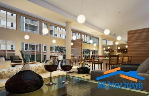 Apartamento Flex Osasco 1 - 1090