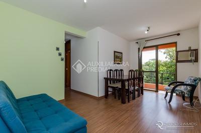 Apartamento - Petropolis - Ref: 229034 - L-229034