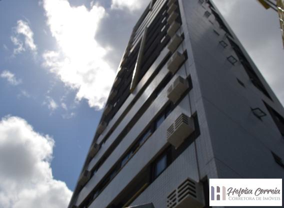 Apartamento - Ap03050 - 33704732