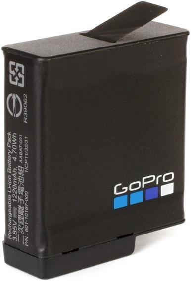Bateria Hero 5 6 7 Original Gopro 1220mah - Lacrado
