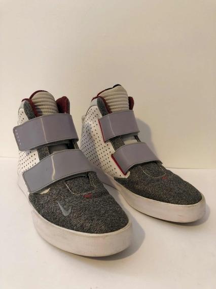 Zapatos Nike Y adidas Originales