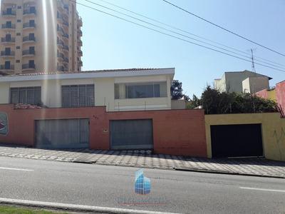 Imóvel Comercial Trujillo - Excelente Oportunidade - 05207-1