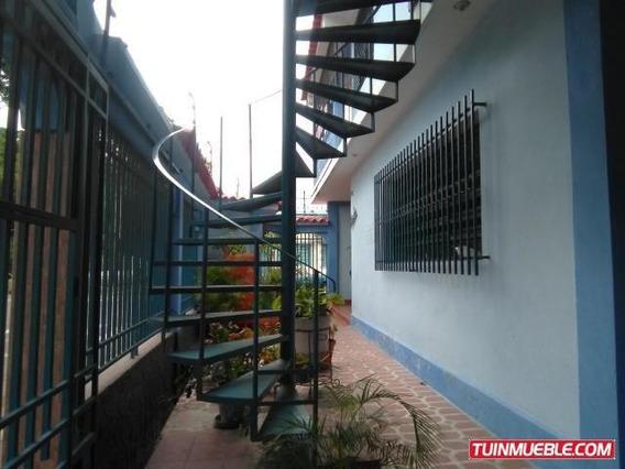 Casa En Venta 20-1687 Juan&milagros 04120580381 /04121531221