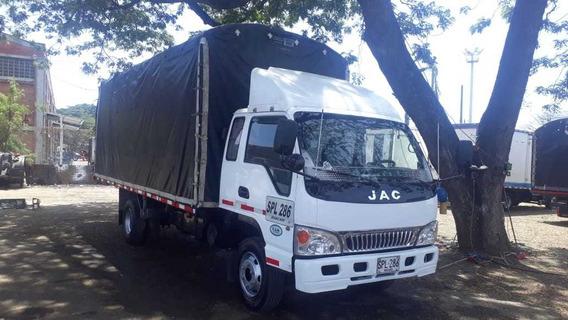 Jac Hfc1063k 2012