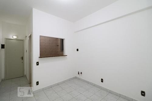 Apartamento Para Aluguel - Copacabana, 1 Quarto,  32 - 892895376
