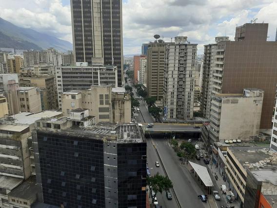 Apartamento En Venta En Altagracia Rent A House @tubieninmuebles Mls 20-22826